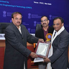 National Award